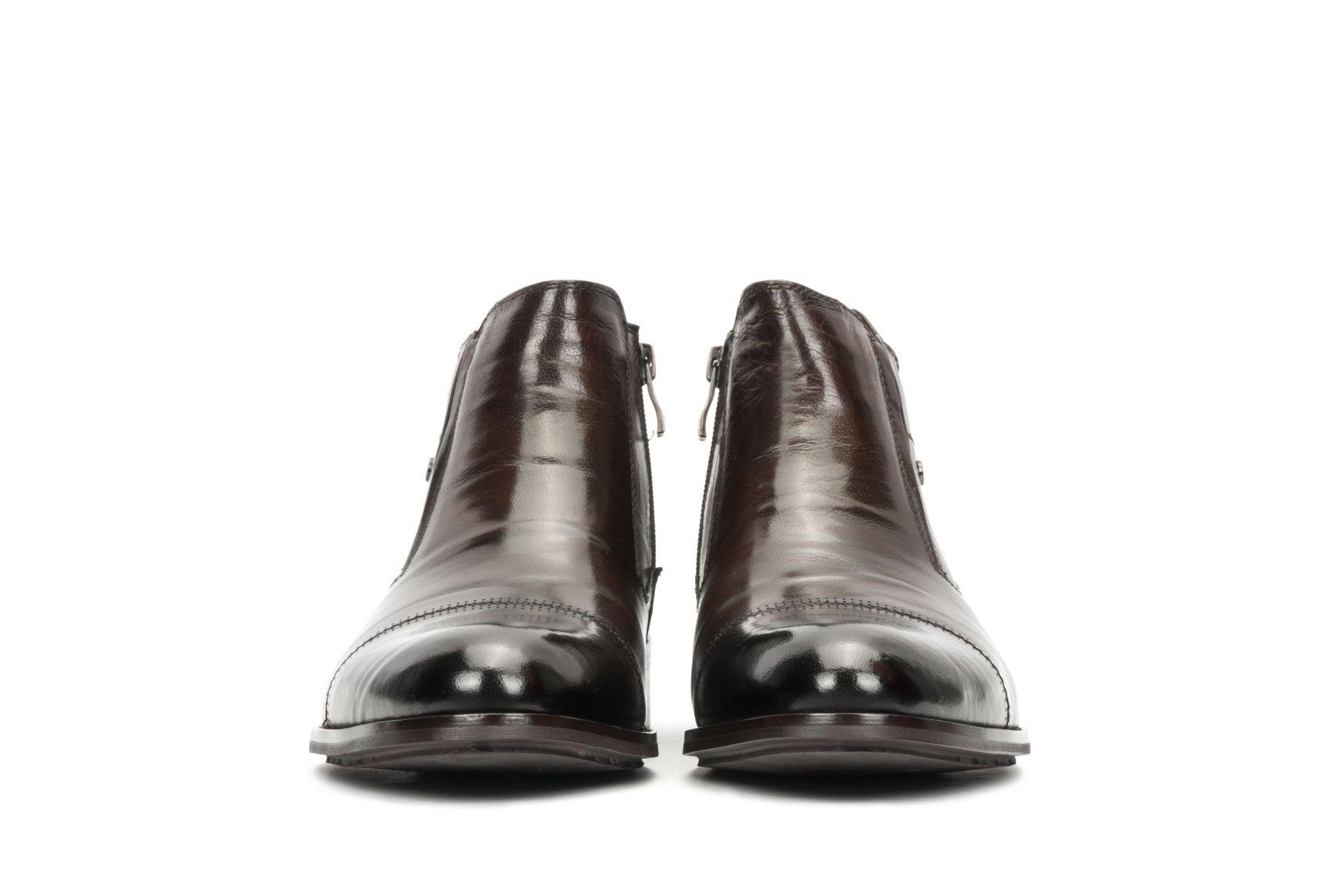 Ботинки - Estro 3d9db2731659c