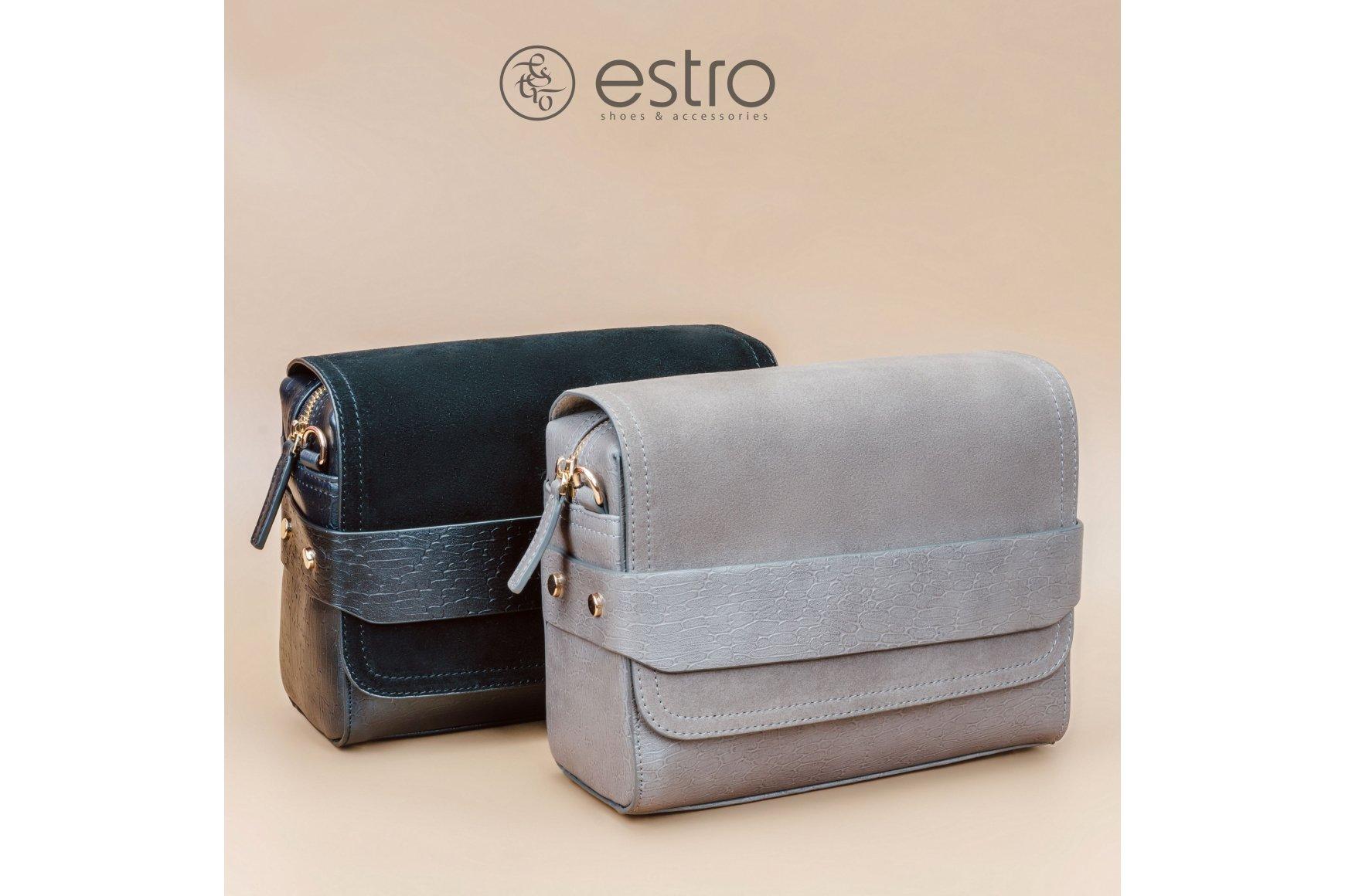 сумка estro : Estro