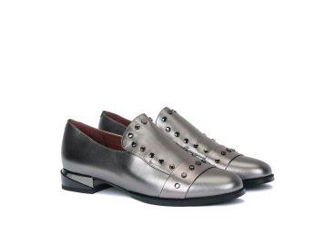 Где покупаете обувь? 838b351dbbdaa2cd53da0c144c4e7673