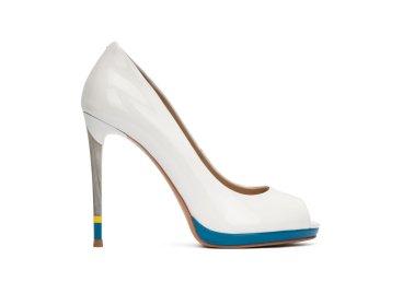 Туфли лодочки • Купить лодочки туфли в интернет-магазине Estro - Estro 5a62ea399d0