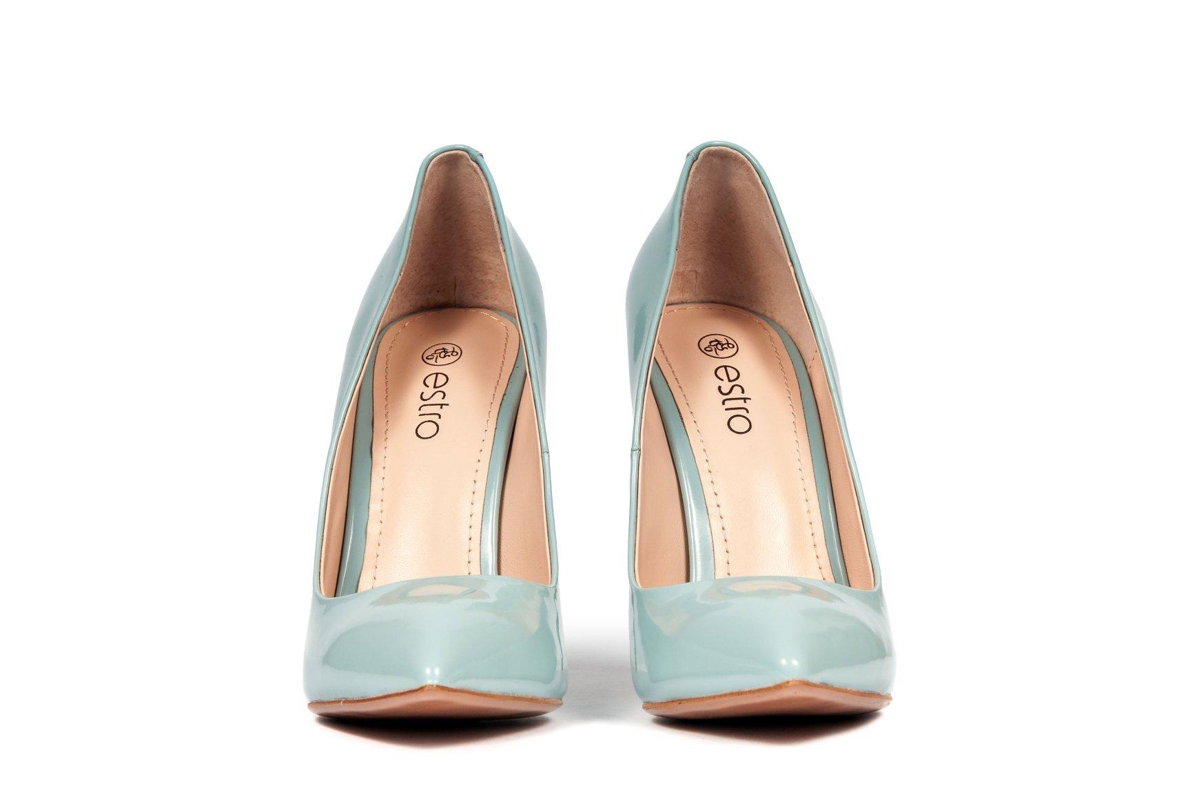 Туфлі-човники - Estro 2d15c0240265a