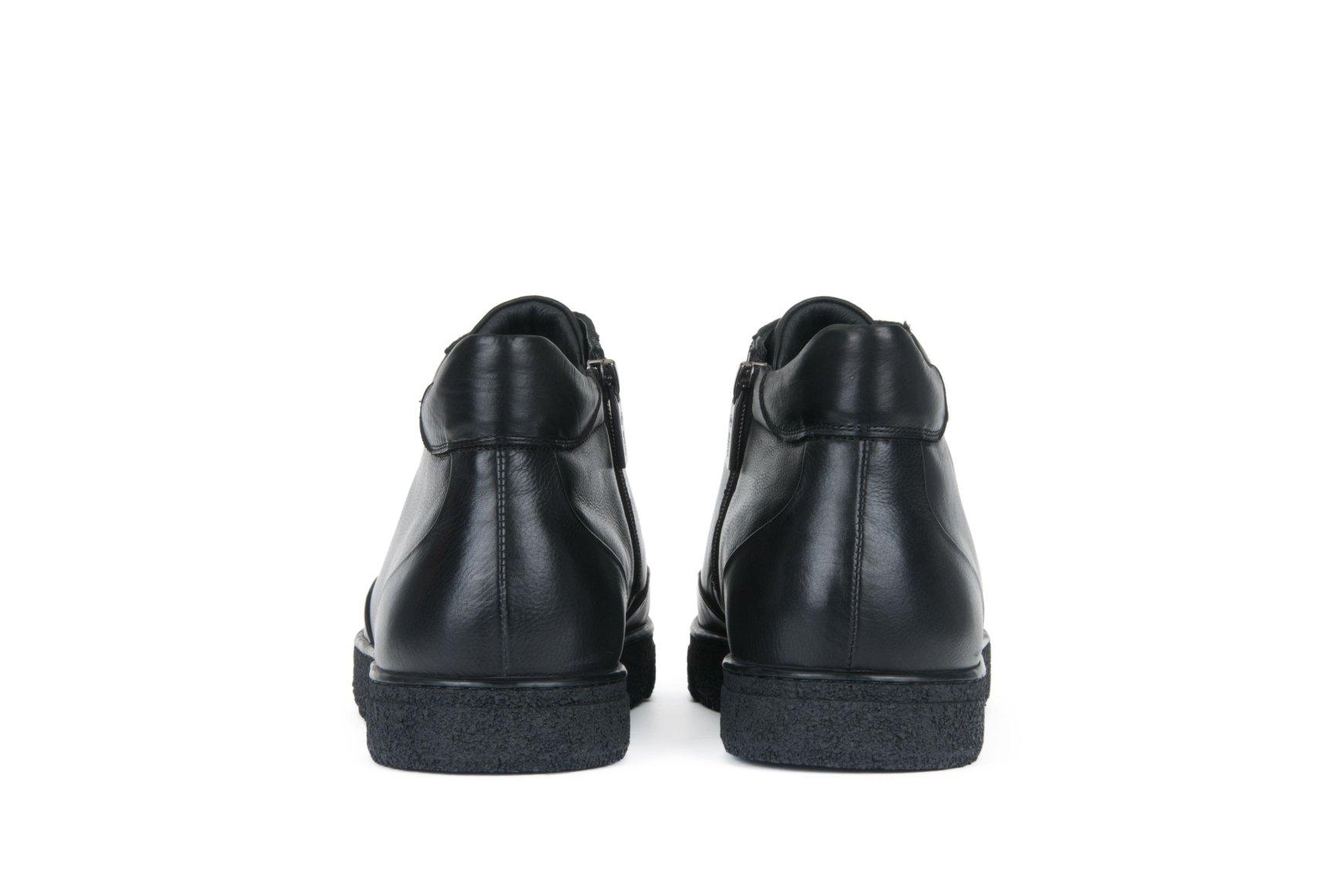 Ботинки зимние - Estro 11a84f70abc75