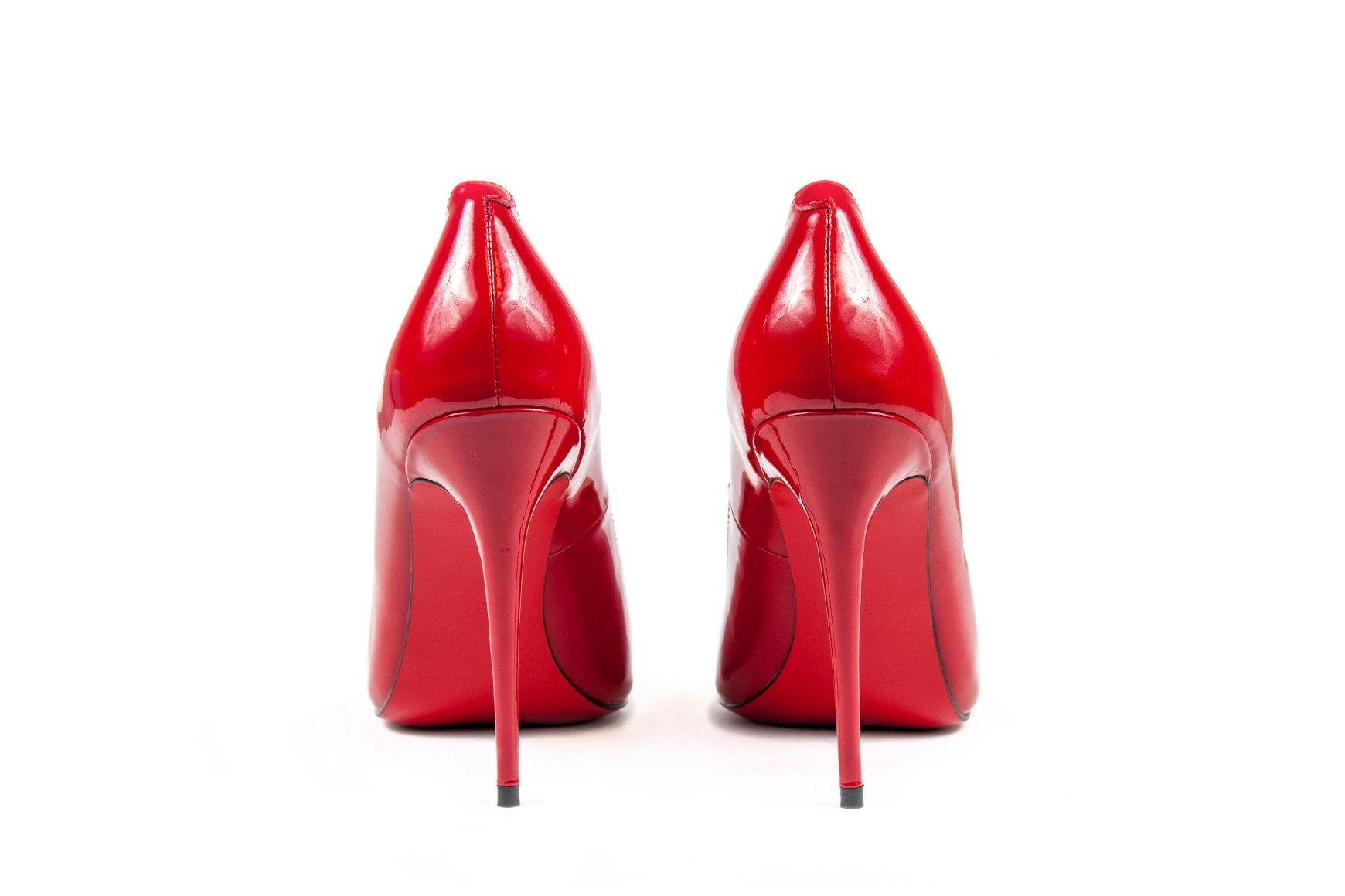 Туфли-лодочки - Estro 32a043b2c8a