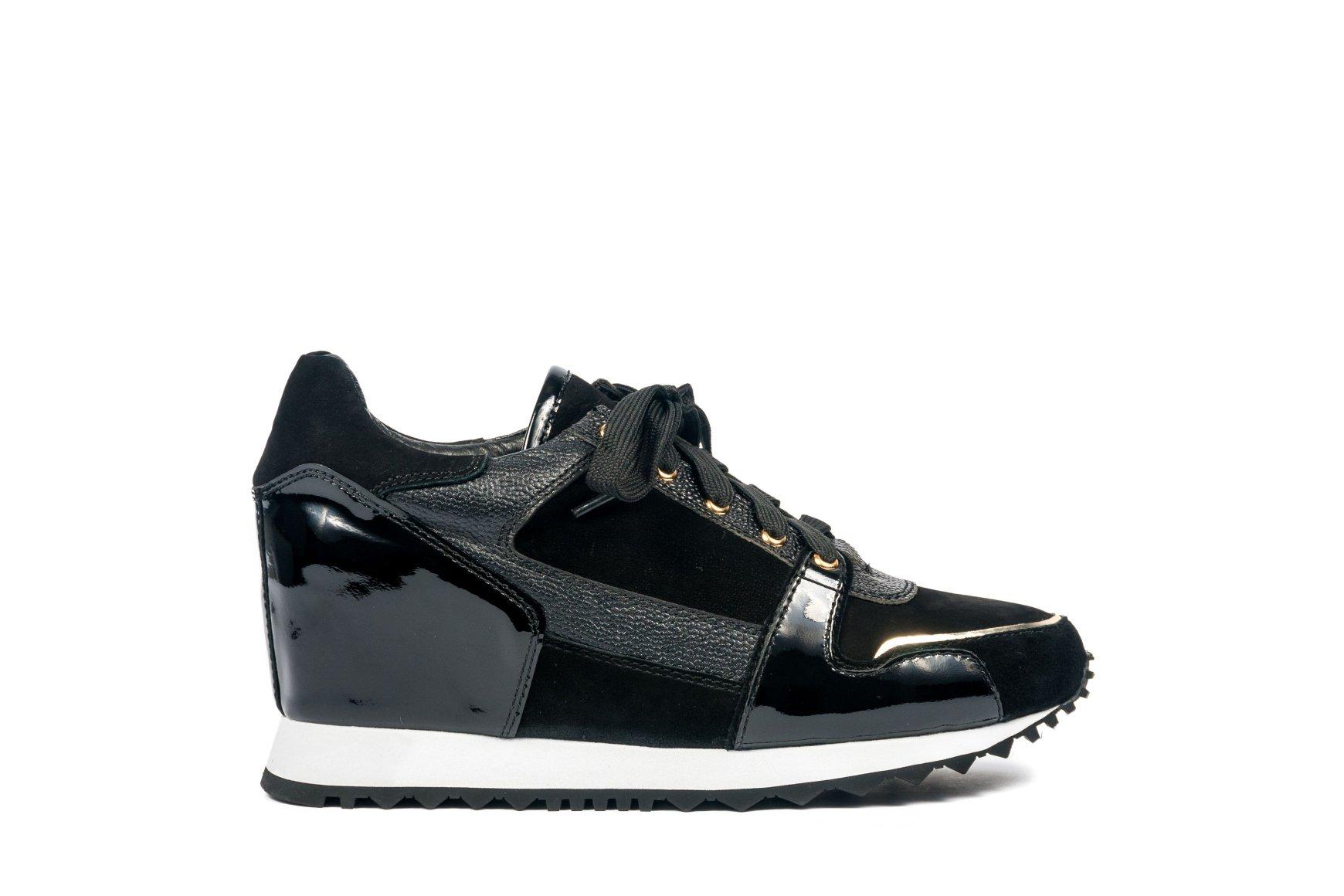 Кросівки - Estro f164539bf16ee