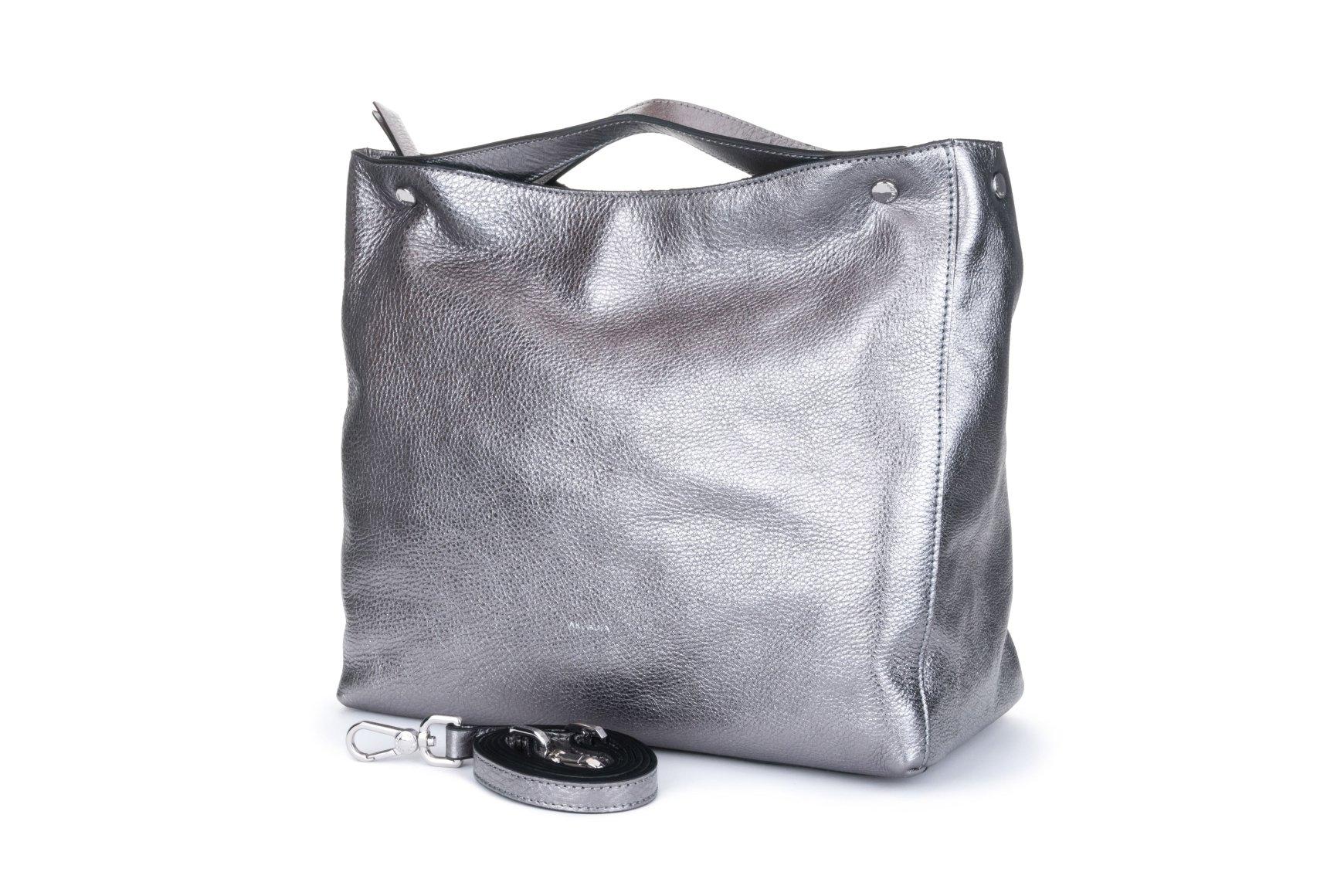 dd3b7bc5ccdd Купить кожаную сумку Arcadia Украина - Estro