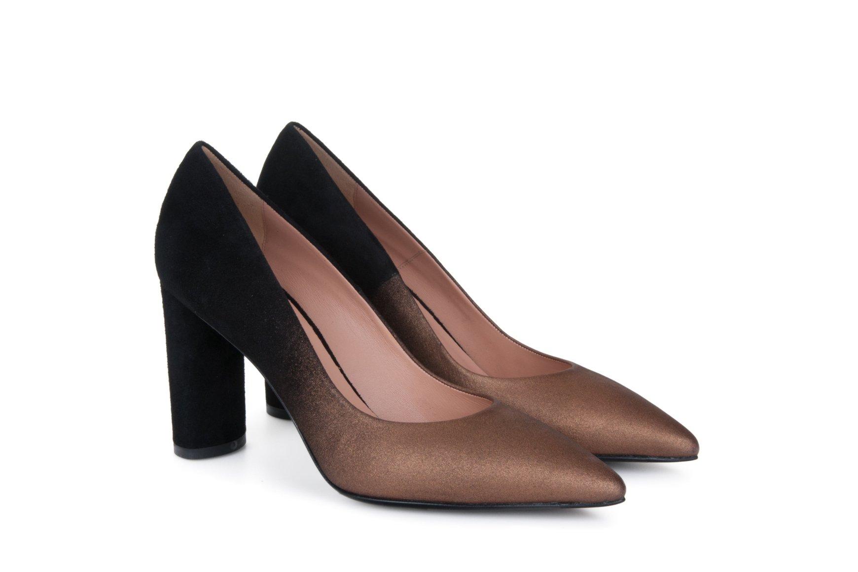 Туфли-лодочки - Estro 346f37295516b