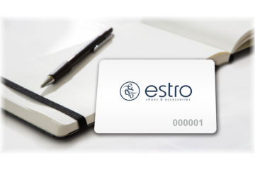 Клуб Клієнтів Estro