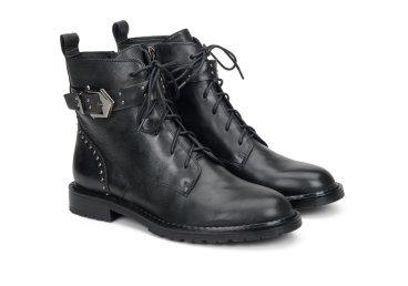 Ботинки демисезонные Estro ER00108071