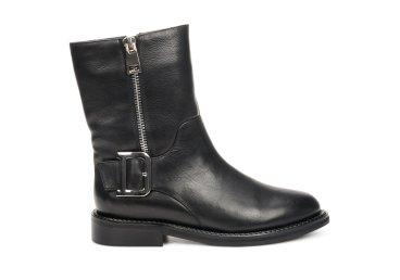 Ботинки зимние Estro er00106199