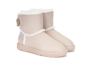75c3f4eb6032 Женская обувь • Купить женскую обувь в интернет-магазине Estro - Estro