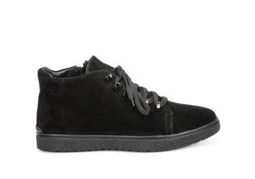 Ботинки зимние Estro ER00105821