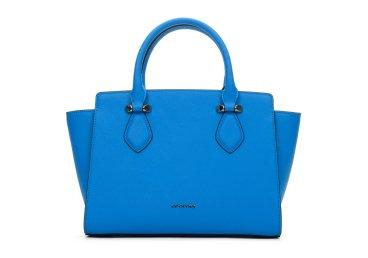 Сумка женская Cromia Perla синяя ER00107639