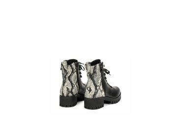 Ботинки демисезонные Estro ER00105812