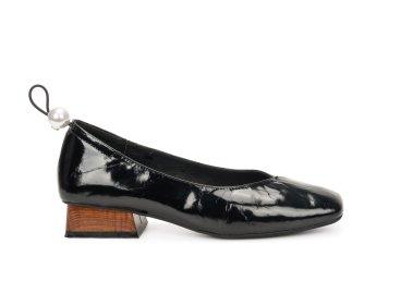 Туфли женские Estro черные ER00106776
