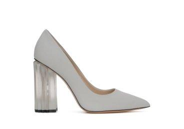 Туфли женские • Купить женские туфли в интернет-магазине Estro - Estro 0d61599d2431e