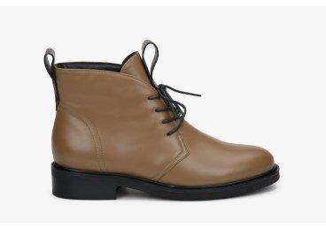 Ботинки демисезонные Estro ER00108355