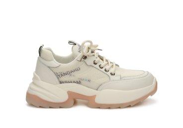 Кросівки жіночі Estro бежеві ER00107515