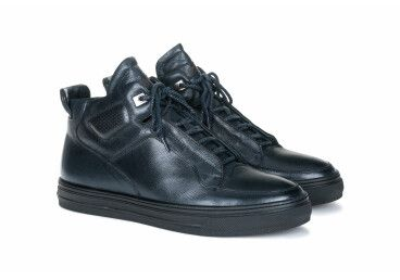 Ботинки зимние Estro er00103806