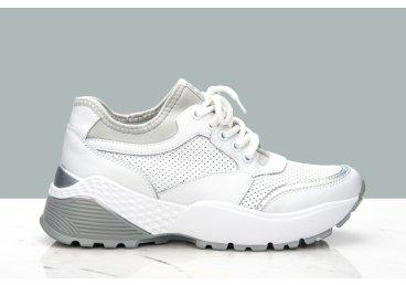 Кросівки жіночі Estro ER00107511