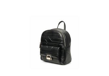 Рюкзак кожаный Cromia ER00105797