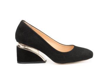 Туфли женские Estro черные ER00107149