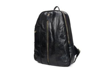 Рюкзак мужской Estro чёрный er00106323