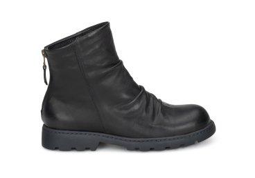 Ботинки женские демисезонные Estro чёрные ER00107915
