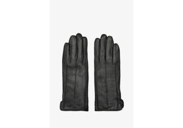 Перчатки кожаные Estro ER00108632
