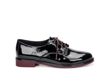 Туфлі Estro ER00107189