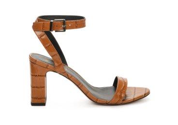 Босоніжки жіночі Estro коричневі ER00107766