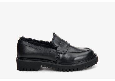 Туфлі утеплені Estro ER00108278
