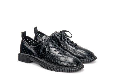 Туфли женские Estro ER00107124
