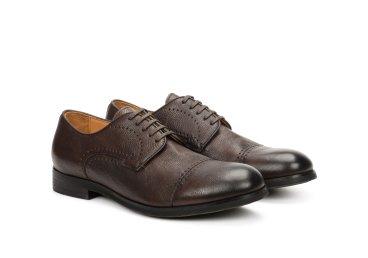 Туфли мужские Estro коричневые ER00106897