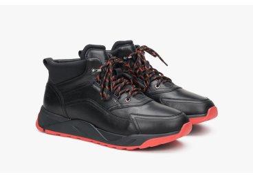 Ботинки зимние Estro ER00108099
