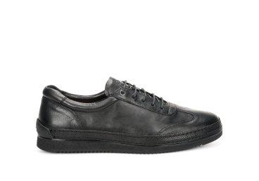 Кросівки чоловічі Estro чорні ER00106523