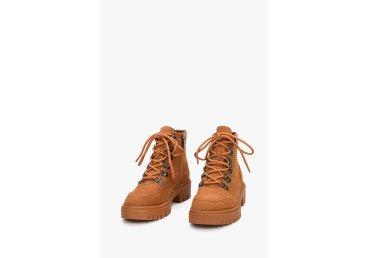Ботинки демисезонные estro ER00108323