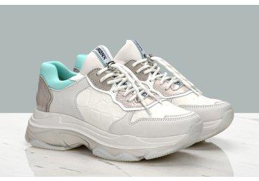 Кросівки жіночі BRONX ER00107378