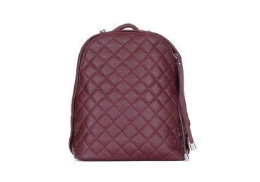 Рюкзак женский Estro ER00103684