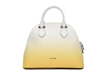 Сумка женская Cromia Perla Degrade ER00107635
