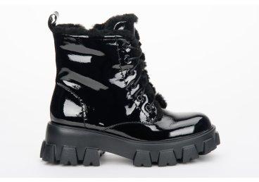 Ботинки демисезонные Estro ER00108255