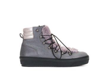 Ботинки зимние Estro er00103900