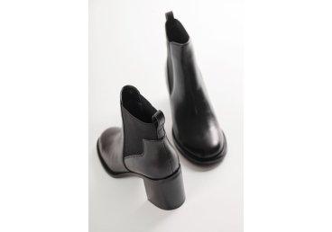 Ботинки демисезонные Estro ER00107926
