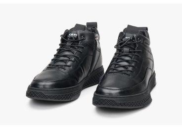 Ботинки зимние Estro ER00108102