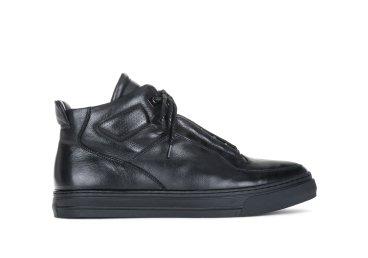 Ботинки зимние Estro er00103805