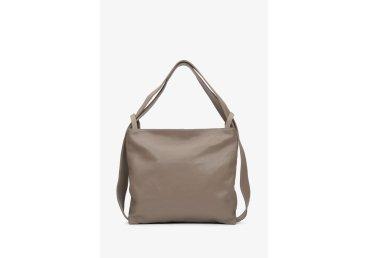 Итальянская кожаная сумка Estro ER00103322