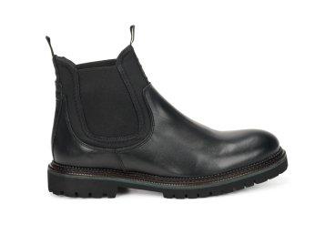 Ботинки мужские Estro чёрные er00106168