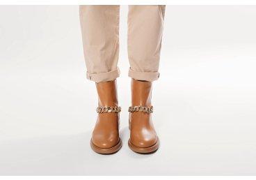 Ботинки демисезонные Estro ER00108064