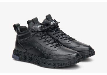 Ботинки зимние Estro ER00108100