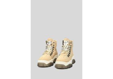 Ботинки демисезонные BRONX ER00105923