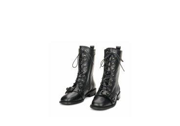 Ботинки демисезонные Estro ER00105761